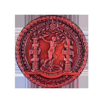 http://www.medecinesciences-strasbourg.fr/wp-content/uploads/2016/12/Logo-Rouge-Faculte-250x150.png