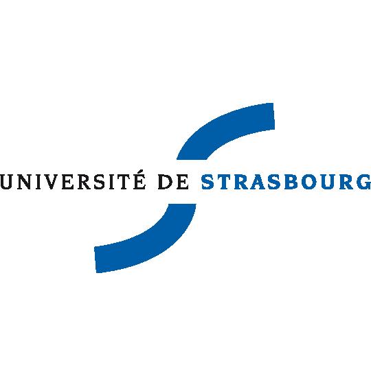 http://www.medecinesciences-strasbourg.fr/wp-content/uploads/2016/12/logo_uds_quadri-250x150.png